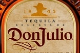 Diageo completes Don Julio, Bushmills swap deal