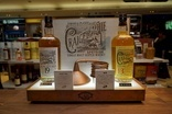 Bacardi widens Craigellachie footprint to Asia