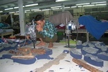 Efforts have been welcomed to improve labour rights and conditions in Myanmar's garment manufacturing industry