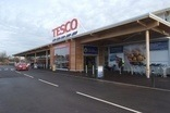Food industry news of the week: Tesco and suppliers, General Mills closures