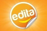 Edita Food Industries to build new plant in Hostess Brands push
