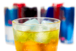 Comment - Soft Drinks & Water - Energy Drinks Get Safety Boost