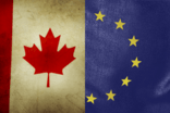 Overall, the CETA is seen as providing good opportunities for both EU and Canadian exporters