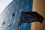 Brussels acted on advice of European Food Safety Authority