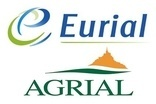 The Agrial and Eurial proposed merger is on hold