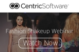 Fashion Shakeup: How will 'see now, buy now' disrupt the fashion industry?