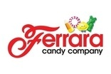 Ferrara Candy Co. to up capacity after Walmart deal