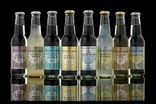 Fever-Tree launched its namesake range of mixers nine years ago