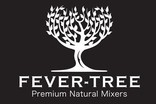 Moet Hennessy exec moves to head up international for Fever-Tree