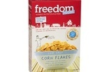 Freedom Foods Group H1 sales up, profits mixed