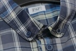 F&F improves garment fit with 3D solution