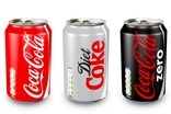 Comment - Testing Times for Coca-Cola Co But Halo Still Shines