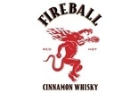 Research in Focus - Fireball Whiskey Recall: Putting Out Fire with Anti-Freeze