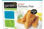 Comment: Why Gardein is Pinnacles ideal fodder