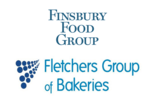 Finsbury Food Group to buy fellow UK bakery firm Fletchers