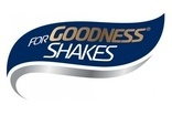 For Goodness Shakes has new owners