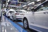 RUSSIA: Ford to take control of Sollers JV