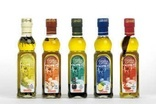 Deoleo protects margins amid olive oil price spike