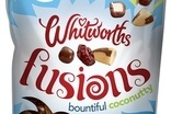 Whitworths looks to marry health and taste with Fusions