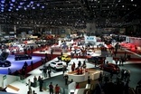 THE WEEK THAT WAS: London on the international show circuit again?