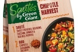 Deal or no deal: Will Bonduelle swoop for Green Giant?