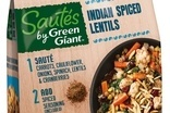 Food industry news of the week - Green Giant, Just Mayo, VSI