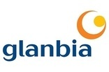 Glanbia H1 helped by dairy margins, performance nutrition