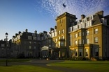"Diageo sells ""non-core"" Gleneagles"