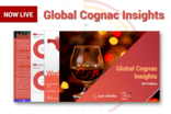 Research in Focus - Cognac Rides the Recessionary Rollercoaster
