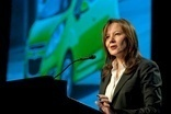 General Motors grapples with recalls