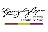 Gonzalez Byass has been active in diversifying beyond wine and Sherry in recent years