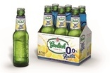 Product Launch - SABMillers Grolsch Radler Mandarin and Grolsch Radler 0.0% Alcohol