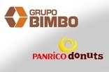 "Bimbo ""to buy Spanish baker Panrico"""