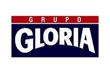 Closure marks Grupo Gloria's exit from Peru