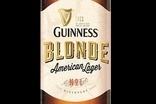 Comment - Will a Change of Colour Give Guinness a Lift?