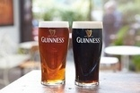 Diageo has taken a bigger slice of its Guinness brewery in Ghana