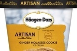 "Haagen-Dazs works with ""artisans"" for US range"