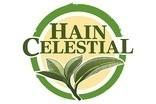 On the money: Hain Celestial: We feel more upbeat than ever