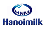 Fourth quarter surge lifts Hanoimilk FY sales