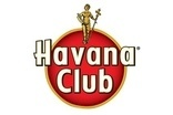 Germany is Havana Club rum