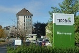 Terrena profits rise on meat unit recovery