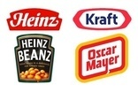 Heinz, Kraft merger: Quote, unquote