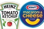"In the spotlight: Is Heinz, Kraft merger ""a growth story""?"