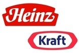 Kraft Heinz unveils post-merger management structure