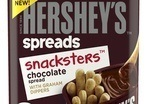 Hershey lowers FY sales, earnings forecasts
