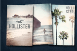 UPDATE: Abercrombie & Fitch appoints Horowitz to head Hollister