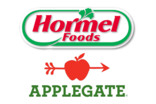 Comment: Can Applegate retain consumer trust under Hormel?