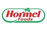 Hormel Foods raises earnings guidance on Q1 profits