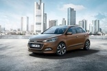 UK: Hyundai hits record sales