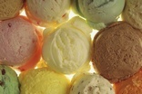 Deyyani wants to double ice cream sales - CEO